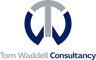 Tom Waddell Consultancy